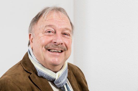 Hans Jebbink