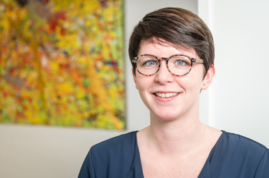 Inge Schepers