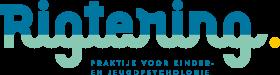 Logo Rigtering definitief
