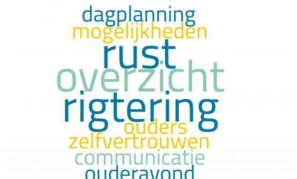 rigtering_ouderavond